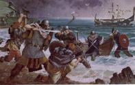 Vikings in Ireland